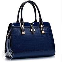 Tote Luxury Bag
