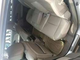 very clean Acura mdx for sale 08 model
