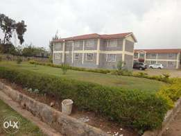 Office to rent, karen, Ngong road