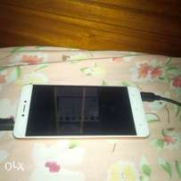 clean gionee f100 for sale