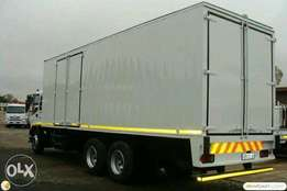 Moodley Movers & Storage..Cheap quality Removals...Countrywide