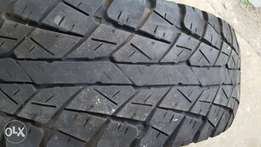 16inch tyres