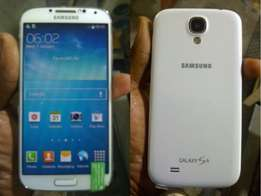 Samsung Galaxy S4 16GB Memory, 2GB Ram, 13MP Camera