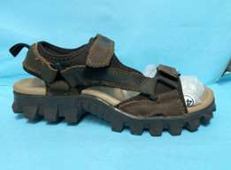 Brand new Caterpillar Sandals