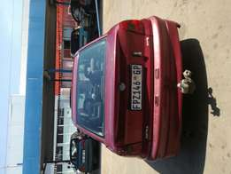 Very nice Opel Astra for R23000