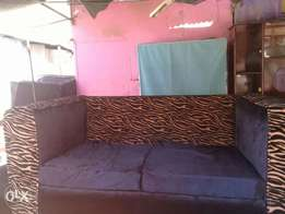 New 4 seater on sale
