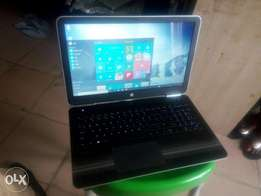 HP Pavilion 15 6th Generation Corei7 1tb/12gb 2gb Nvidia Graphics