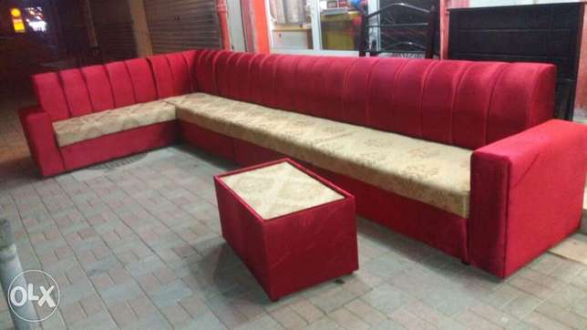 Sale Sofa set
