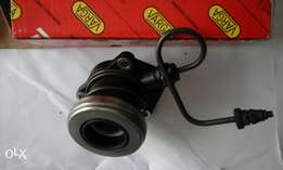 Opel corsa release bearing for sale