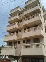 2 bed apartment available to let Bombolulu estate