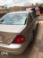 Neartly used Toyota Avalon for sale