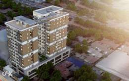 Apartments in Kilimani 2,3 & 4 Bedroom All Ensuite(Dsq) from 11m