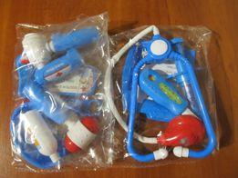 Игрушки  купить детские игрушки - объявления OLX.ua Украина ... 4bf5a12bd23
