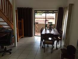 Roommate wanted. Morningside, Sandton