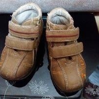 Б У Взуття - Дитяче взуття в Івано-Франківська область - OLX.ua c99d7c366430e