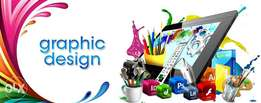 Graphics Design Training In Abuja