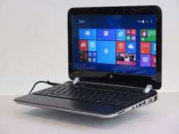 At 16k only grab HP 3125m Core2duo 320hd 2.4ghz 2gbram wifi cam bluth.