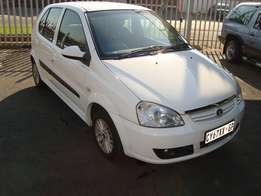 Perfect condition*Tata Indica LSI 1.4*