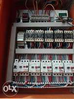 Electrical contacts for sale