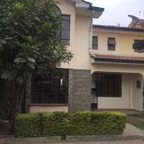 4 bedroom house for sale in Sawad Villas Mombasa road