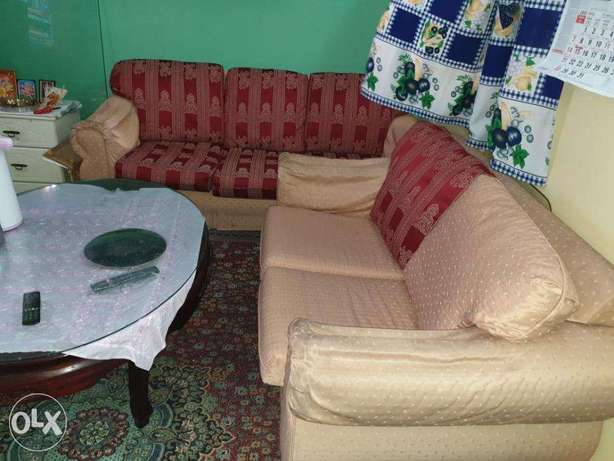 3 seater 2 seater sofa for sale