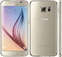 I'm selling my Samsung Galaxy s6 golden colour and is 32gb still in go