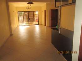 3 bedroom apartment on sell in south b