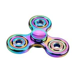 BRAND NEW Fidget Spinners