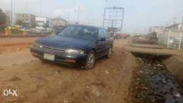 Registered Honda Halla Auto Gear For Sale