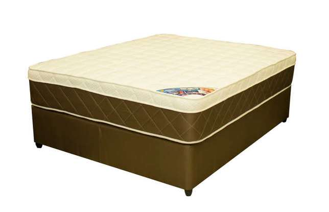 Affordable quality beds! Germiston - image 1