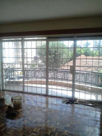 Apartment to let Kilimani - image 5