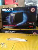 New Blue gate UPS from .625kva to 4.5kva sizes are Available foe Sale.