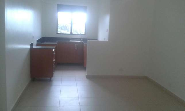 Very nice apartment of rent in very good environment. Kampala - image 2