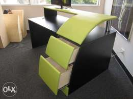 Furniture Design and Technology Training