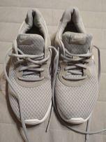 Nike Buty OLX.pl