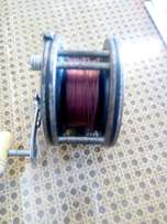 Penn reels for sale