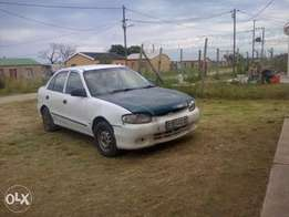 selling my car at an affordable price
