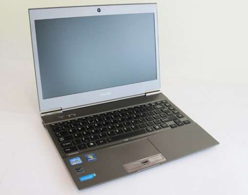 Toshiba Portege Z930-S9301 Intel Core i3 3427U 1.8GHz Notebook - 4GB R Chuka - image 2
