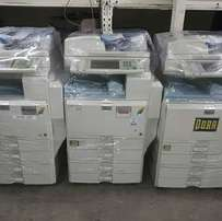 Photocopiers for sale