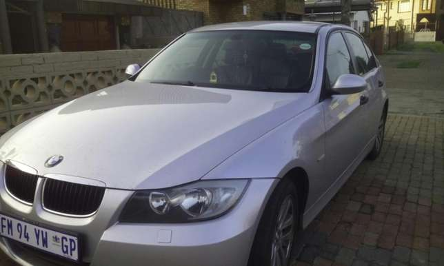 BMW for sale Lenasia - image 1