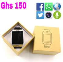 Smart Watches with SIM Card