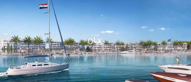 For Limited Time Chalet For Sale In Marina Views I Marrasi