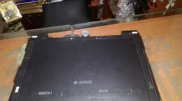 UK hp 2560p laptop for sale