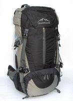 Туристический рюкзак Leadhake 55 l 5e99f3a79795d