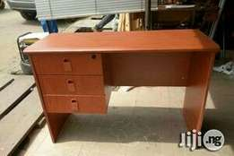 Quality & Durable Office Table (0947)