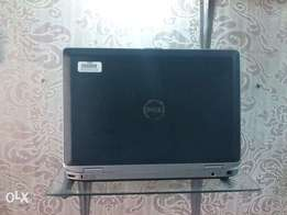 Black friday sales!! USA used Dell latitude E6420.core i5.