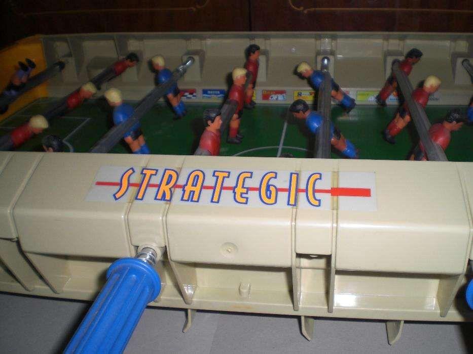 Гра мавпочка ігрові автомати