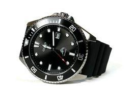 Наручний годинник  купити наручні годинники б у - дошка оголошень ... 7abcb1a3188df