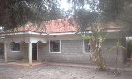3br for sale in ngong -rongai rd ,ngoroi