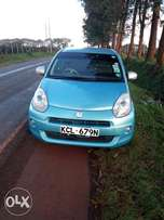 Offer offer offer 2010newshape passo